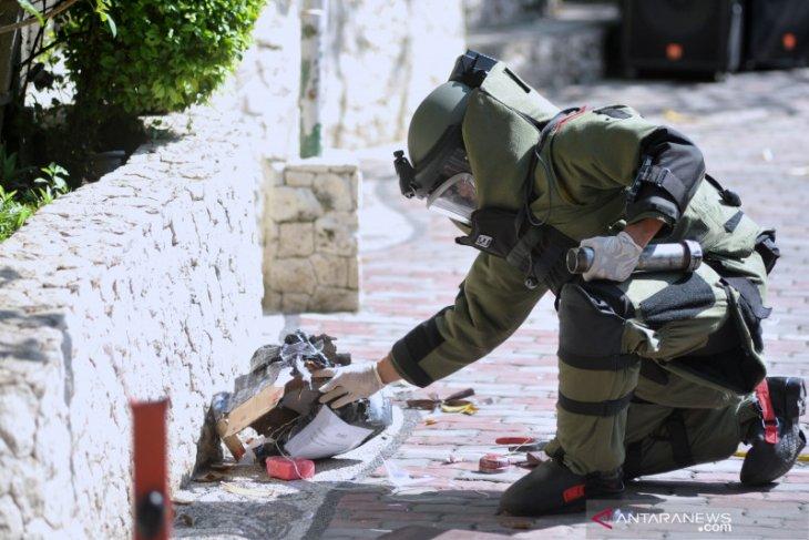 Menangkal radikalisme dan terorisme lewat pendekatan lunak