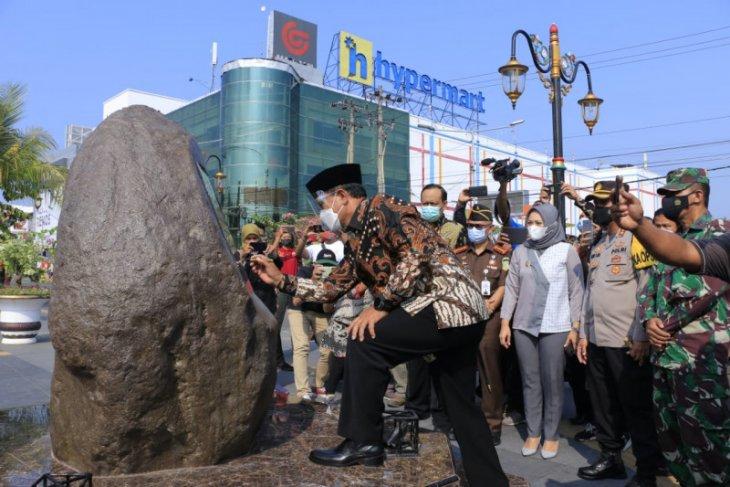 MaDa ingin pembangunan Kota Madiun makin optimal untuk kesejahteraan warga