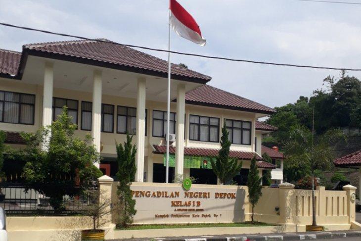 Anggota Komite Eksekutif KAMI Syahganda Nainggolan divonis 10 bulan penjara