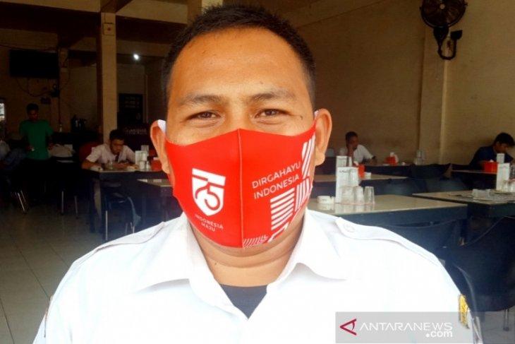 Warga Aceh Barat positif COVID-19 terus bertambah, lima warga masih dirawat