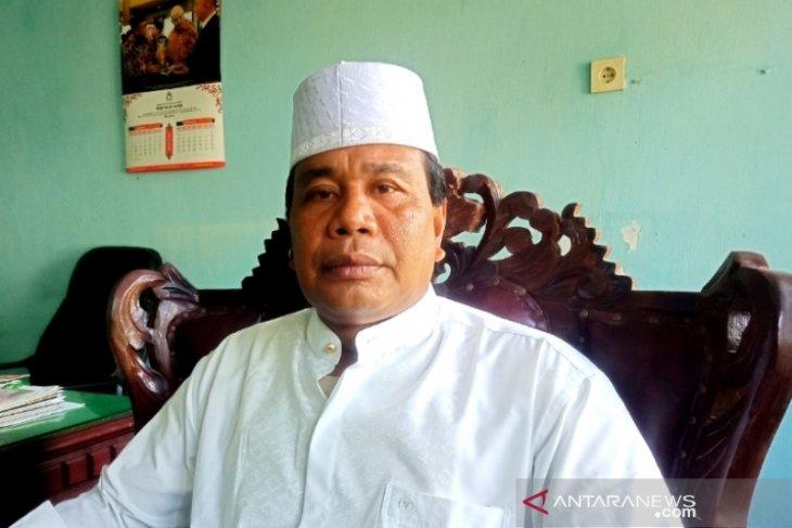 Ulama imbau warga Aceh Barat perketat prokes cegah lonjakan COVID-19