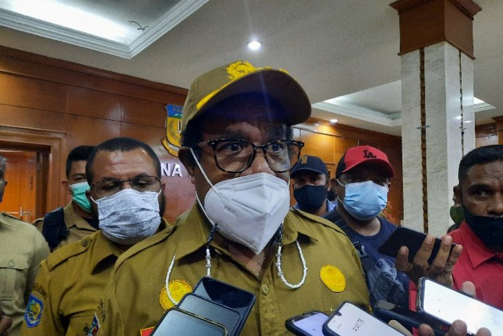 Undersea cable break: Papuans urged not to believe sabotage rumors