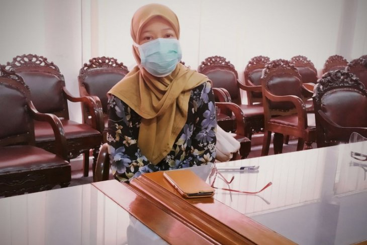 RS Siti Khodijah Sepanjang buktikan komitmen layanan terbaik peserta BPJS
