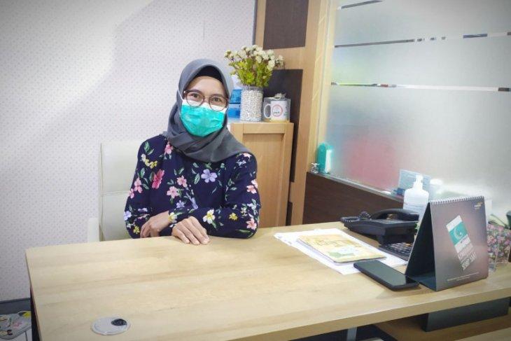 Perkembangan JKN-KIS di mata klinik medis Gelora Sidoarjo