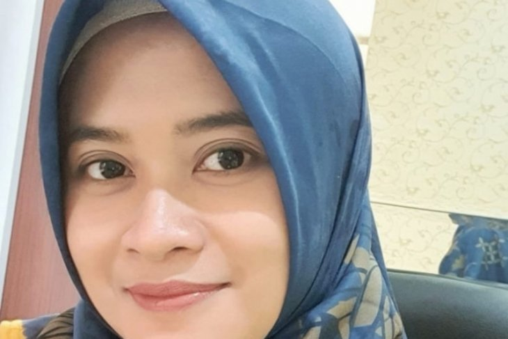 Apresiasi RSU Anwar Medika untuk pengembangan sistem informasi BPJS Kesehatan