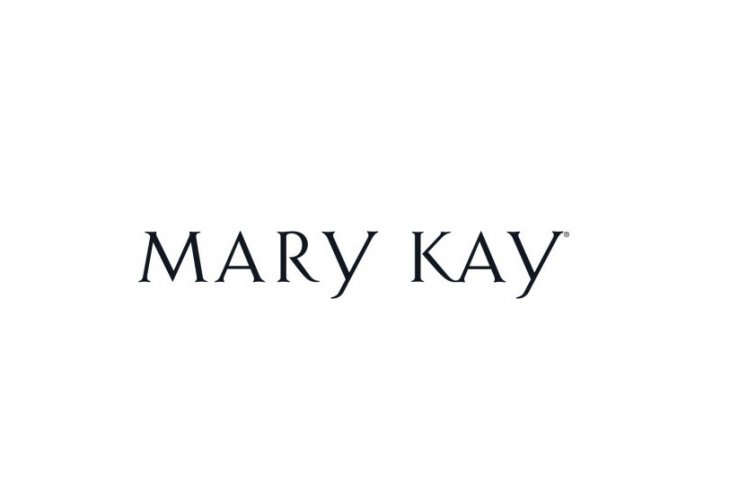 Mary Kay continues its decades-long commitment to skin care innovation with new research on retinol tolerance