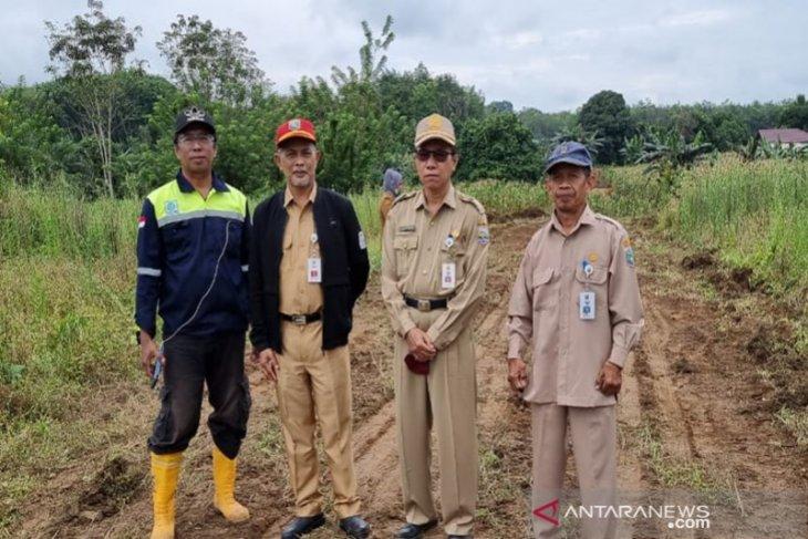 Bupati Kotabaru penuhi janji politiknya bangun RS di perbatasan