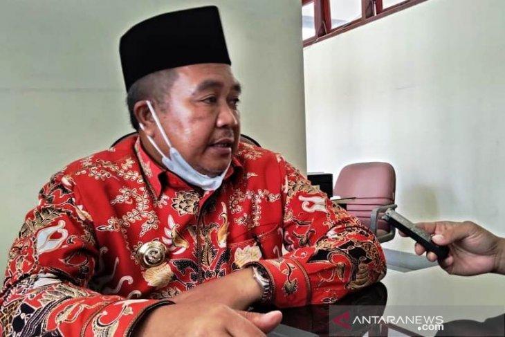 Pemkab Aceh Barat surati Direksi Pertamina terkait pembatasan BBM subsidi