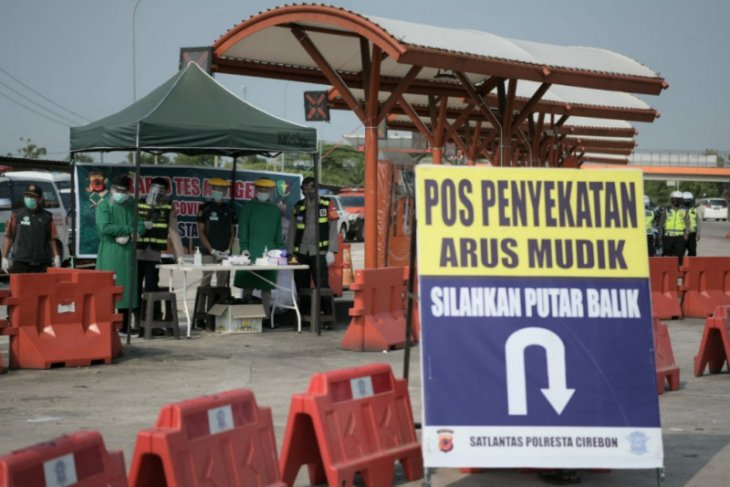 Indonesia adds 5,647 COVID-19 cases in 24 hours
