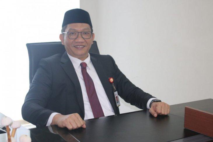 OJK  Aset perbankan syariah di Maluku tumbuh 4005 persen
