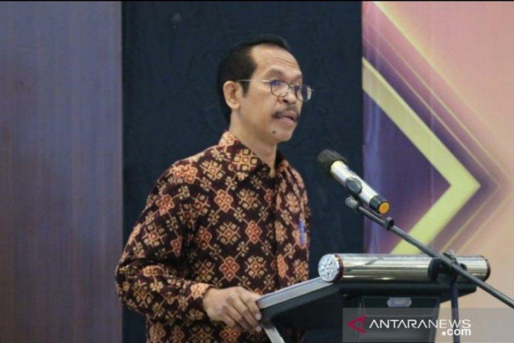 Indonesia prioritizes accelerating digital transformation in ICT field