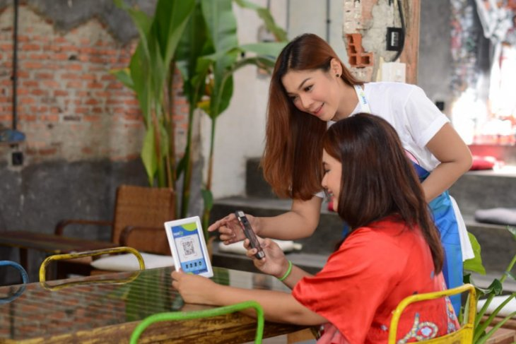 Dompet elektronik Bayarind beri kemudahan bertransaksi