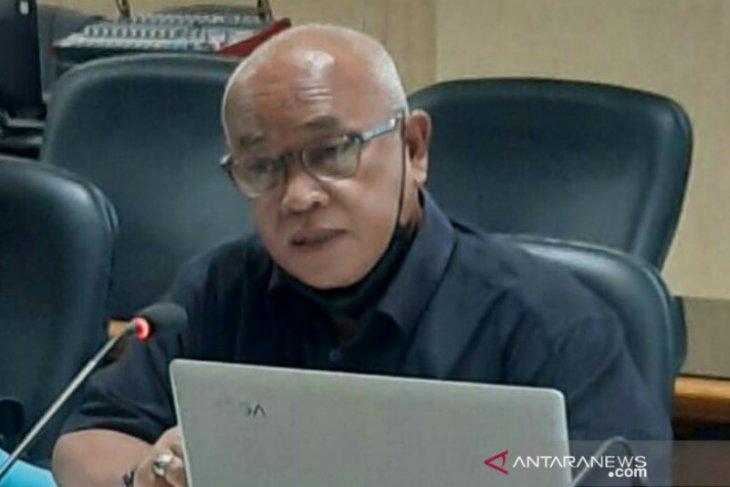 Fitriyadi : PSU berpotensi meningkatkan partisipasi pemilih