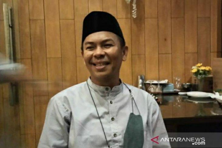 Ketua DPRD Pangkalpinang harap Satpol PP perketat pengawasan dan penertiban
