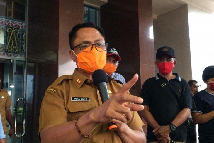 Perusahaan di Maluku diimbau daftarkan karyawan ikut vaksinasi gotong royong