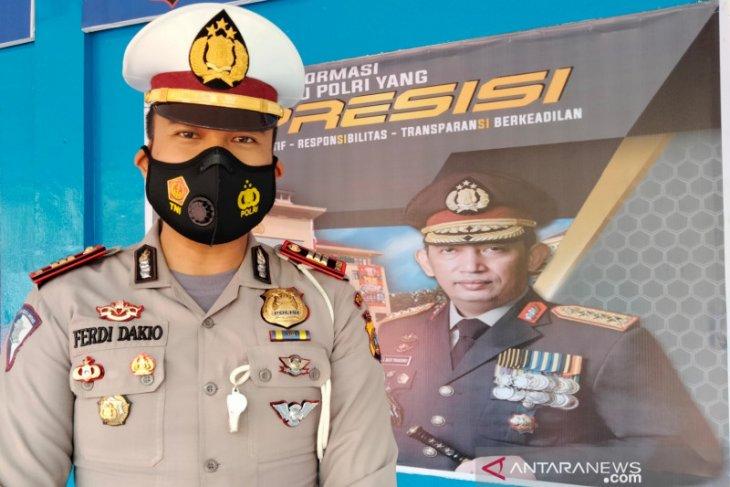 Mulai 4-17 Mei 2021, penumpang angkutan dan mobil pribadi di Aceh wajib bawa hasil tes rapid antigen