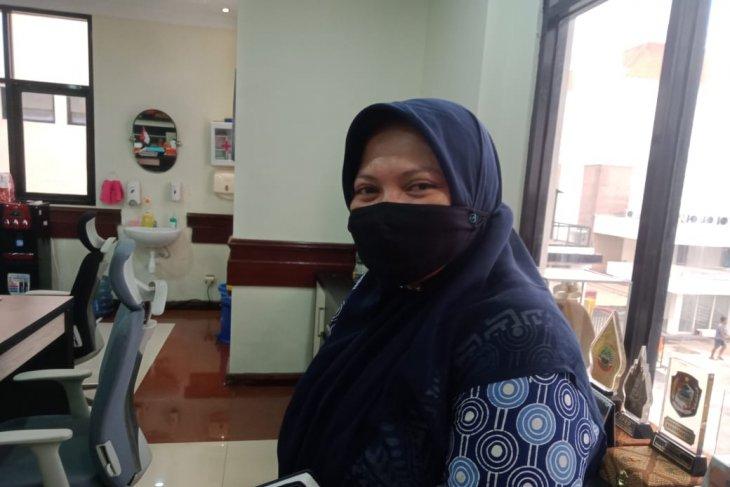Dinkes Surabaya diminta  redistribusi peserta BPJS ke klinik swasta