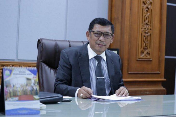 Kadisdik: Merdeka belajar solusi tingkatkan kualitas pendidikan Aceh