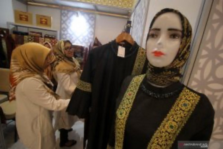 Rising role of sharia economy in Indonesia