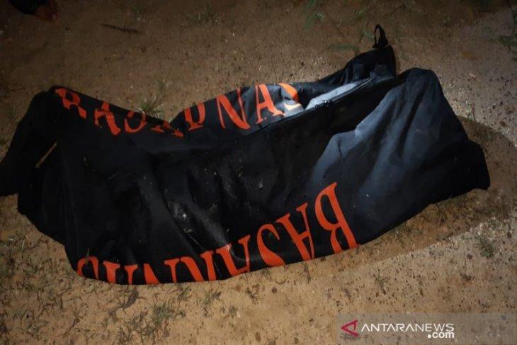 Dua jenazah korban longsor Batang Toru kembali ditemukan, total sudah tujuh