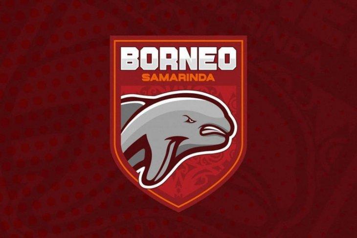 Borneo FC  datangkan tiga pemain baru