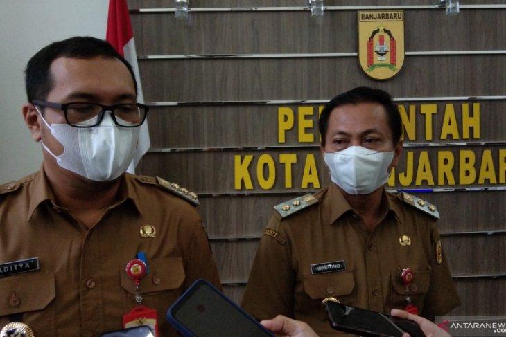 Wali Kota ancam audit RSD Idaman