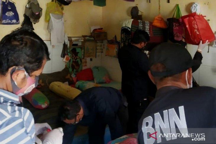 Sebanyak 178 penghuni Rutan Rantau diusulkan dapat remisi saat Idul Fitri 1442H