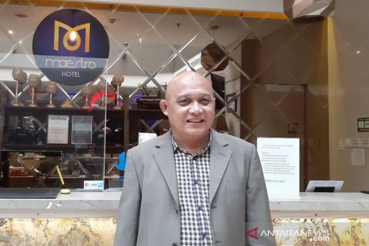 Pelaku usaha di Kalbar tetap komitmen bayar THR kepada karyawan