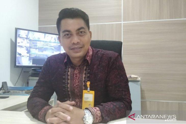 Dorong pensiunan berwirausaha Bank Mantap hadirkan Warung Mantap Sejahtera di Jambi