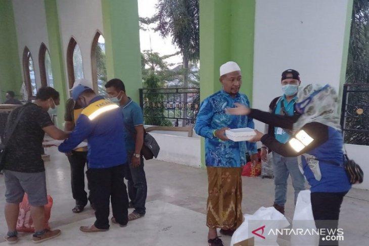 Lagi, sebanyak 52 pekerja migran tiba di Pamekasan