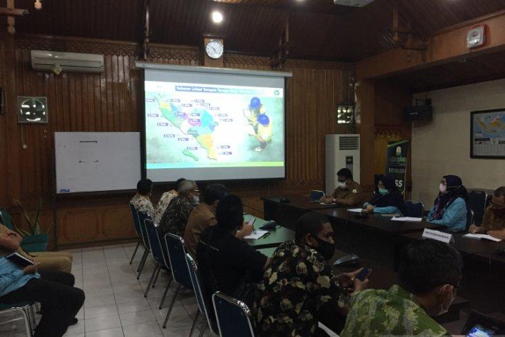 Ini sektor penyumbang investasi di Aceh