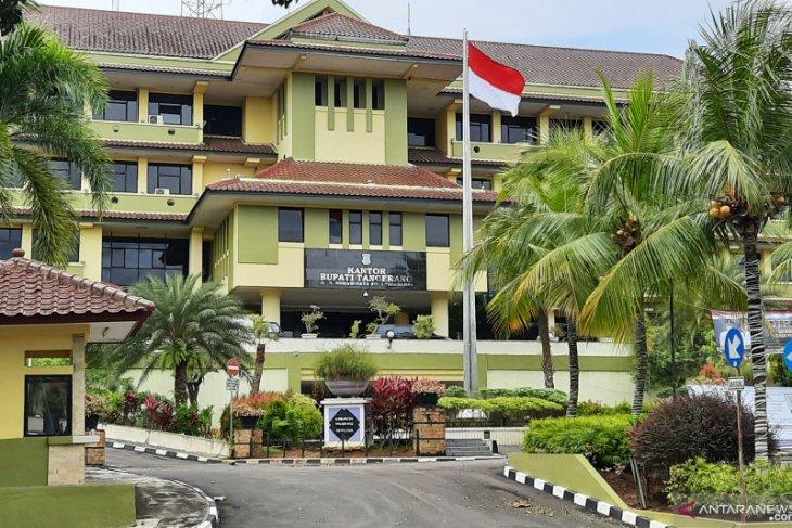 Libur Lebaran, Pemkab Tangerang akan monitoring pelaku wisata