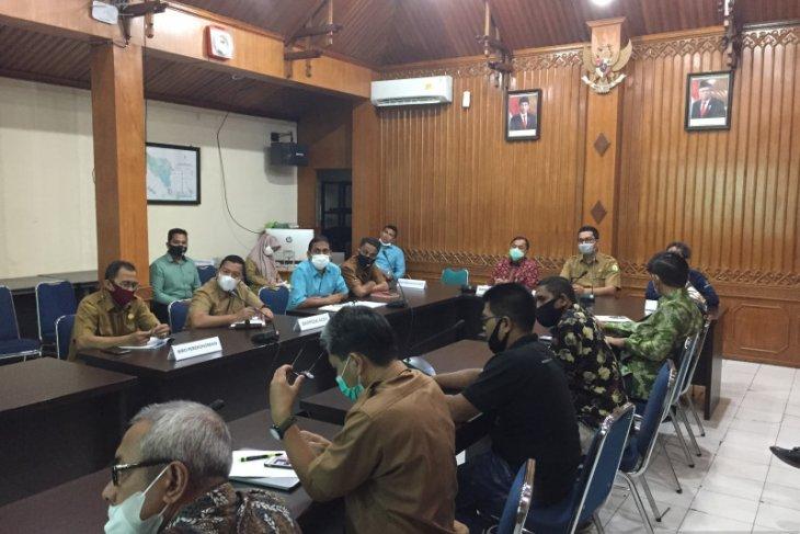 Tingkatkan investasi di Aceh, ini caranya