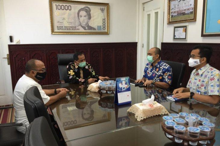 BI Aceh minta BSI atasi keluhan nasabah