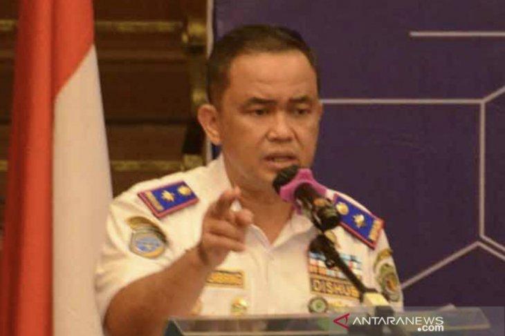 Gubernur terbitkan surat edaran pembatasan kendaraan  masuk Kaltim