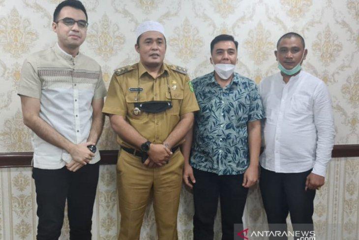 DPRD Kota Medan apresiasi pencairan bantuan guru honor