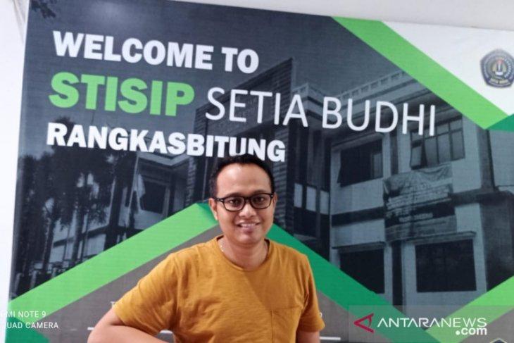 Pengamat: PDI Perjuangan harus dipimpin dari keturunan Sukarno