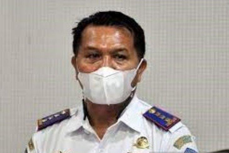 Dishub Denpasar bentuk posko terpadu jelang Lebaran