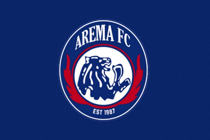 Arema FC rekrut Eduardo Almeida sebagai pelatih baru