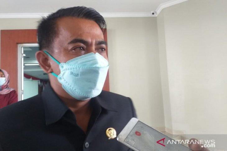 DPRD Belitung minta pemkab antisipasi kenaikan harga jelang Lebaran