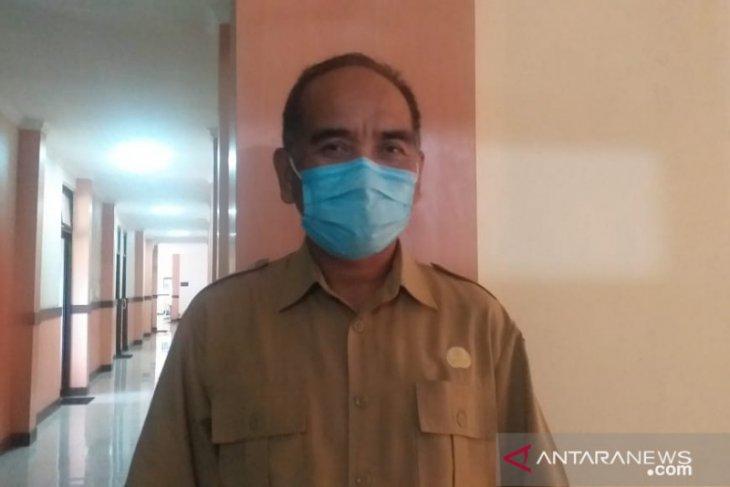 Pemkab Belitung pastikan stok bahan pokok cukup hadapi Lebaran