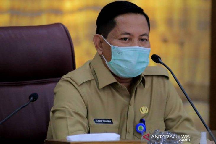 Pemkot Tangerang berlakukan aturan SIKM saat larangan mudik lebaran