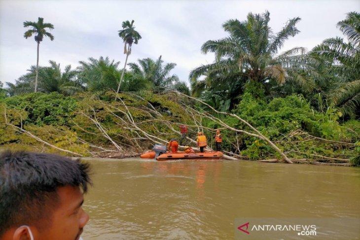 Update longsor Batang Toru, hari keenam pencarian korban, nihil