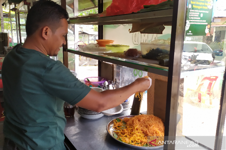 Banda Aceh kembali buka pendaftaran bantuan usaha mikro