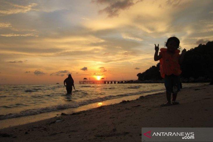 Destinasi wisata di Kalbar wajib pasang SE gubernur