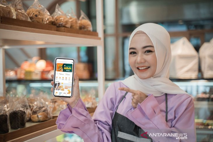 Ralali.com jadi Top 10 Marketplace  di Indonesia kuartal I/2021