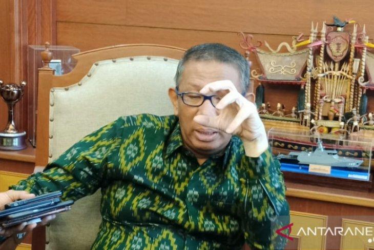 Satgas Kalbar antisipasi pemalsuan surat keterangan bebas COVID-19