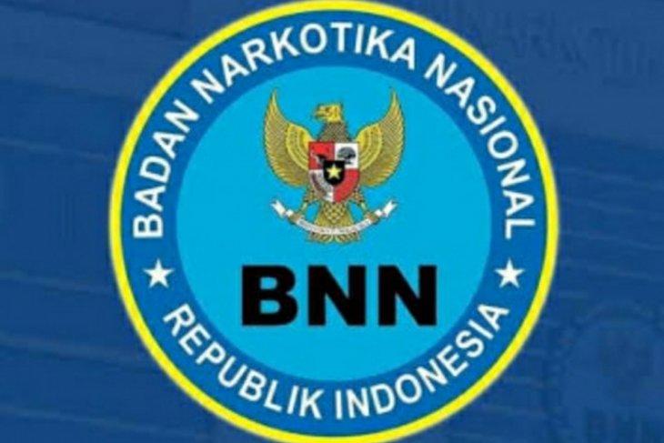 BNN Babel sosialisasi bahaya narkoba ke kalangan usaha dan BUMN