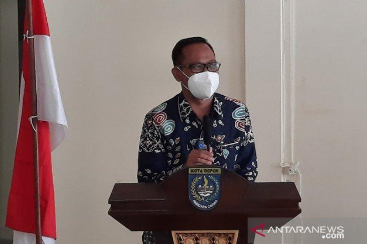 Wakil Wali Kota Depok ajak HMI turut berkontribusi dalam pembangunan