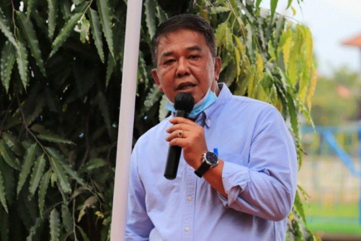 Pemprov Jabar jalankan uji coba Program Nyetor Sampah di Bandung